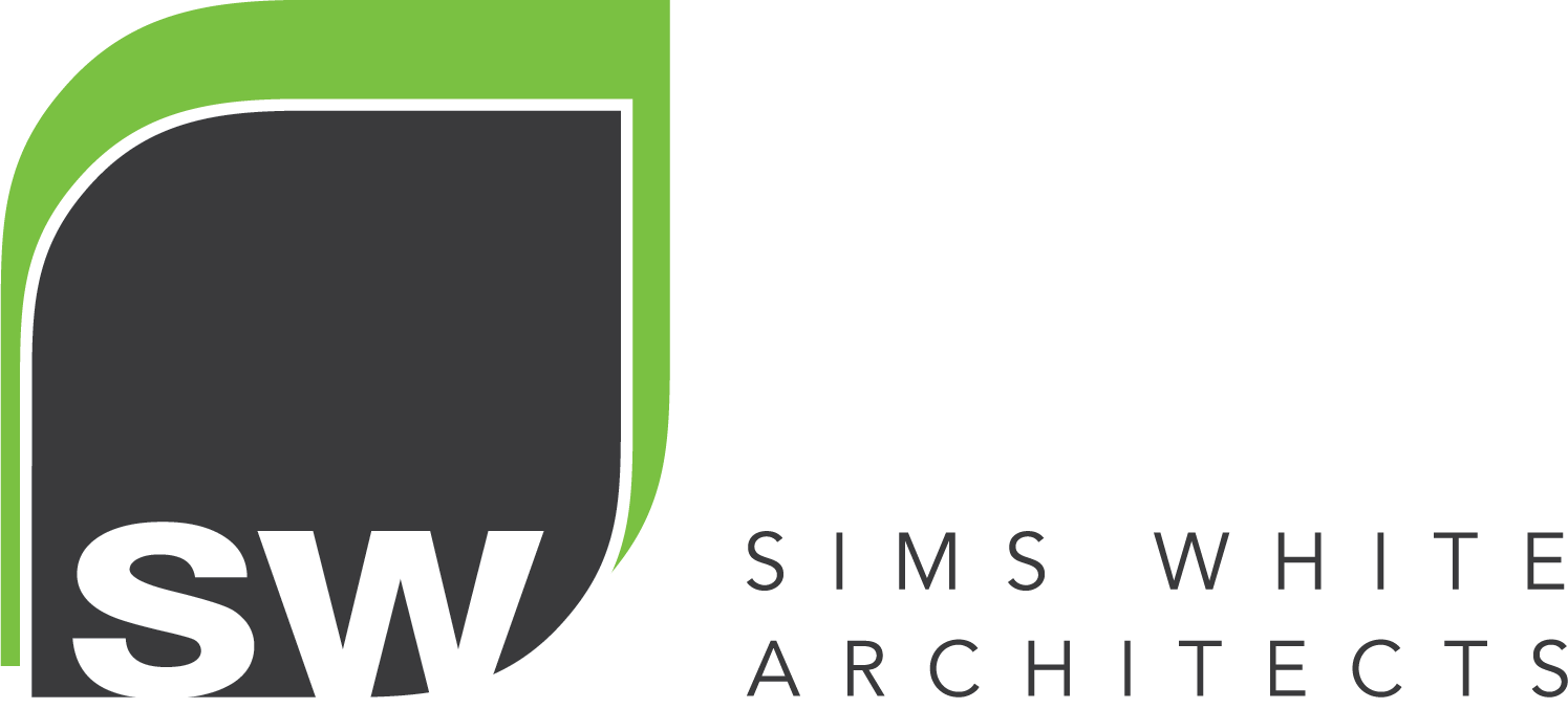 Sims White Architects